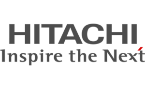 Hitachi, Ltd