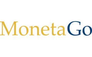 MonetaGo, Inc.