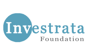 Investrata Foundation for Social Entrepreneurship (IFSE)