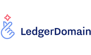 LedgerDomain