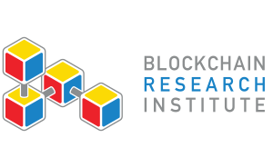 The Blockchain Research Institute