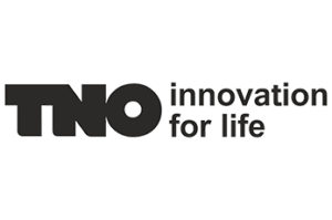 The Netherlands Organization for applied scientific research (TNO)