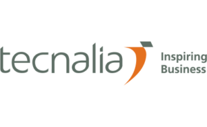 Tecnalia Research & Innovation