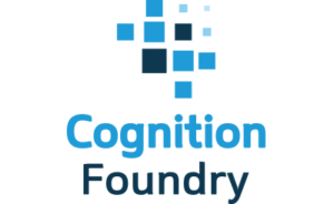 Cognition Foundry