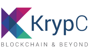 Krypc Corporation
