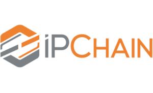 IPCHAIN Association