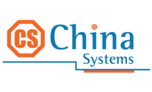 China Systems Holdings Limited