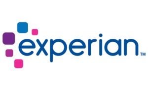 Experian Information Solutions