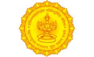 Directorate of Information Technology (DIT) of Maharashtra